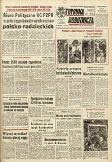 Trybuna Robotnicza, 1982, nr47