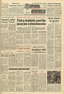 Trybuna Robotnicza, 1982, nr49