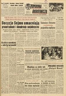 Trybuna Robotnicza, 1982, nr62