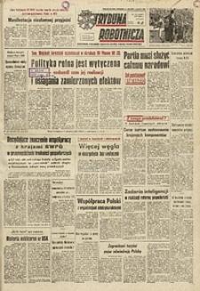 Trybuna Robotnicza, 1982, nr65