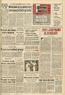 Trybuna Robotnicza, 1982, nr95