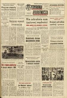 Trybuna Robotnicza, 1982, nr101