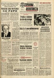Trybuna Robotnicza, 1982, nr103
