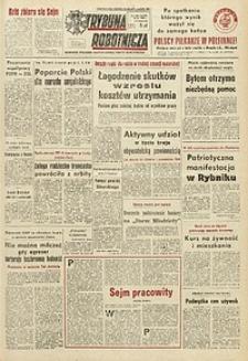 Trybuna Robotnicza, 1982, nr130