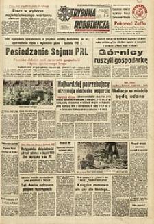 Trybuna Robotnicza, 1982, nr131