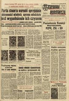 Trybuna Robotnicza, 1982, nr140