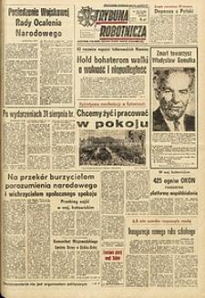 Trybuna Robotnicza, 1982, nr172