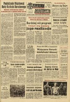 Trybuna Robotnicza, 1982, nr179