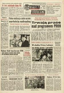 Trybuna Robotnicza, 1982, nr194