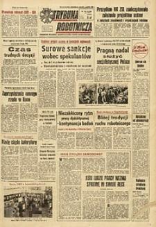 Trybuna Robotnicza, 1982, nr195