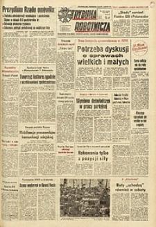 Trybuna Robotnicza, 1982, nr206