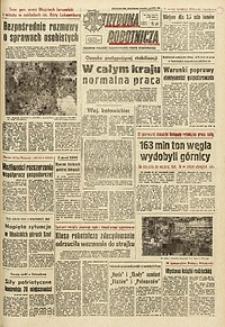 Trybuna Robotnicza, 1982, nr223
