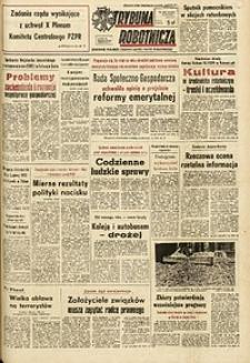 Trybuna Robotnicza, 1982, nr228