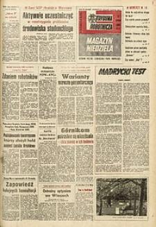 Trybuna Robotnicza, 1982, nr229