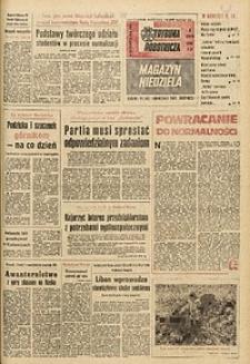 Trybuna Robotnicza, 1982, nr234