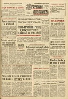 Trybuna Robotnicza, 1982, nr235