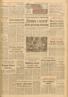 Trybuna Robotnicza, 1983, nr33