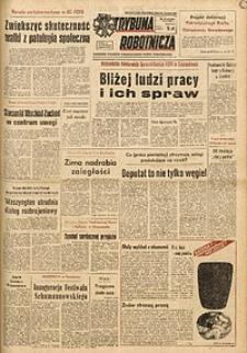 Trybuna Robotnicza, 1983, nr40