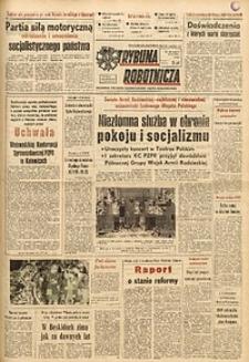 Trybuna Robotnicza, 1983, nr45