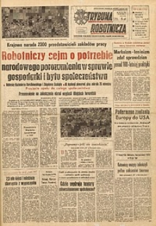Trybuna Robotnicza, 1983, nr76