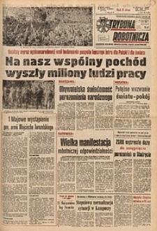 Trybuna Robotnicza, 1983, nr102
