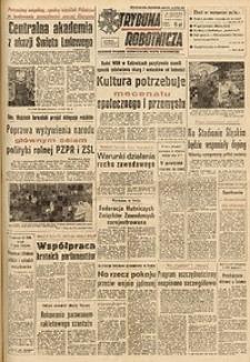 Trybuna Robotnicza, 1983, nr119