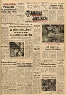 Trybuna Robotnicza, 1983, nr123