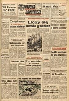 Trybuna Robotnicza, 1983, nr127