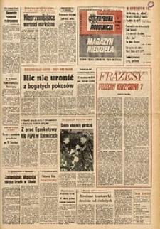 Trybuna Robotnicza, 1983, nr135