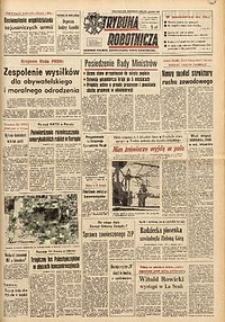 Trybuna Robotnicza, 1983, nr136