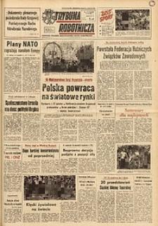 Trybuna Robotnicza, 1983, nr137