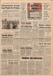 Trybuna Robotnicza, 1983, nr147