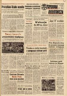Trybuna Robotnicza, 1983, nr150