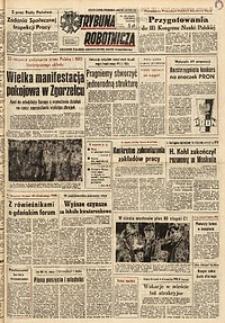 Trybuna Robotnicza, 1983, nr158