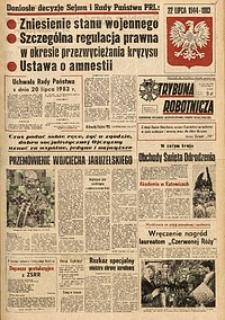 Trybuna Robotnicza, 1983, nr171