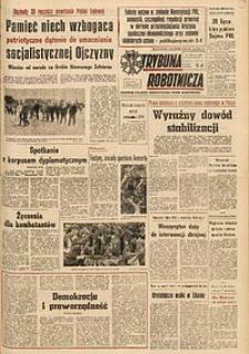 Trybuna Robotnicza, 1983, nr172