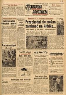 Trybuna Robotnicza, 1983, nr187