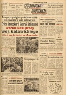 Trybuna Robotnicza, 1983, nr194