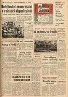 Trybuna Robotnicza, 1983, nr207