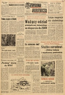 Trybuna Robotnicza, 1983, nr235