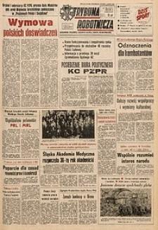 Trybuna Robotnicza, 1983, nr239