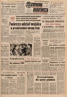 Trybuna Robotnicza, 1983, nr240