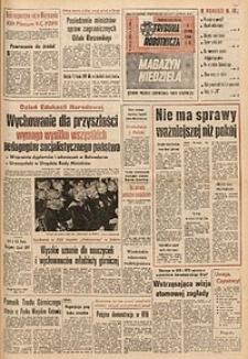 Trybuna Robotnicza, 1983, nr243