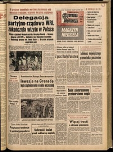 Trybuna Robotnicza, 1983, nr255