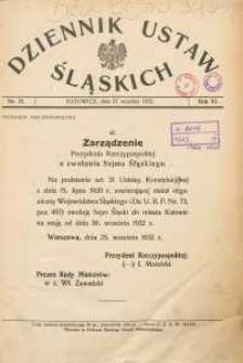 III Sejm, sesja 2, druki nr 221–366