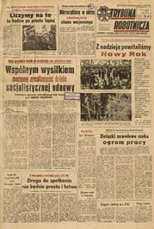 Trybuna Robotnicza, 1983, nr1