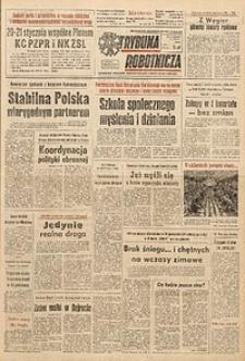 Trybuna Robotnicza, 1983, nr9