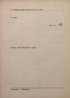 Wyniki Spisu Rolniczego 1989