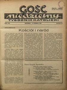 Gość Niedzielny, 1948, R. 21, nr26