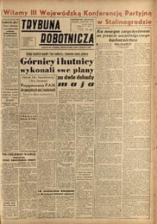 Trybuna Robotnicza, 1953, nr122
